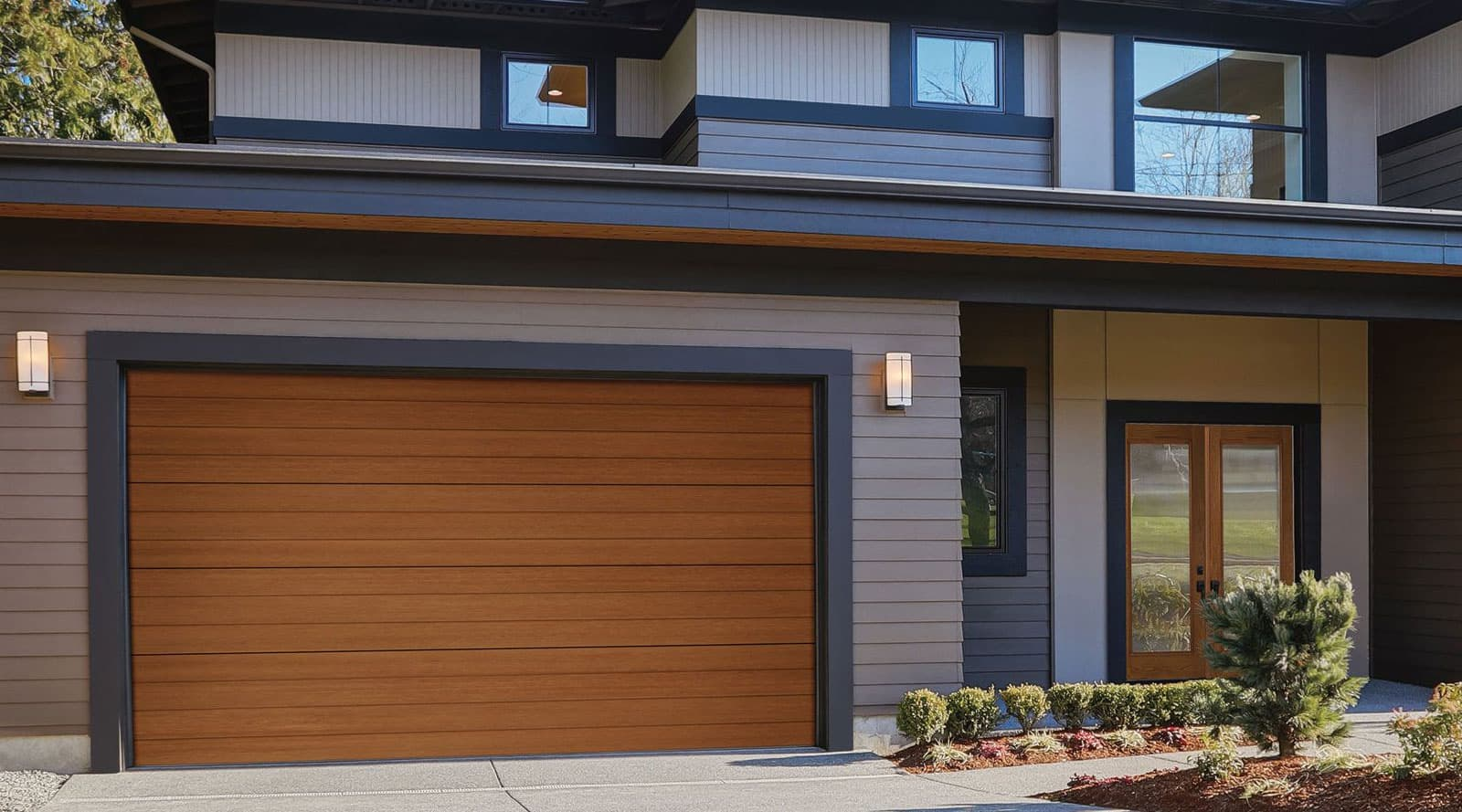 Garage Door Repair Irving